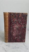 Obras Walter Scott - El Constable Chester - 1854 - Guerra Editor