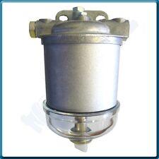 "Sedimenter Assembly (1/2""x20unf-Glass Bowl) 5836B120"