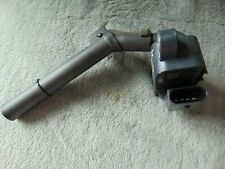 MERCEDES A180 AMG W176 Ignition Coil A2701590042.