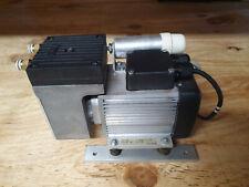 KNF Neuberger PM19664-838 Vakuumpumpe Pumpe Laborpumpe