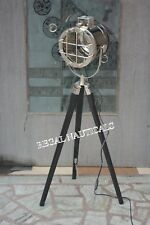 New Photography Floor Lamp With Tripod Stand Studio Lamp Medium Search Light