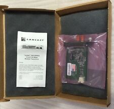 Lancast TRANSLATOR CARD 10MBPS, 7318-14, 731814, Shipsameday #1212F
