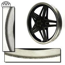 Wheel Rim Front Honda GL1100 Goldwing (SC02