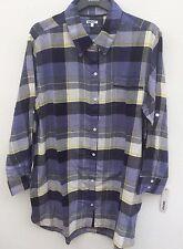 Ladies Shirt Dress DKNY- Ticket Price £49