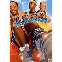 Il Sogno Di Jerome - DVD Film