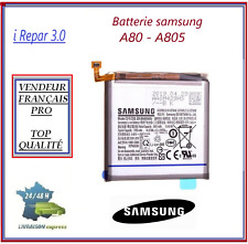 battery OEM samsung a805 - a80  - A80