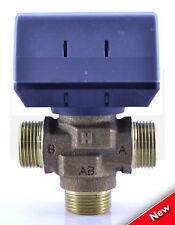 Risposta ideale SE / SEC 80FF Deviatore Valvola (Vc8010 24 V) 075110