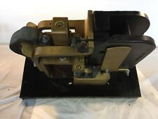 Westinghouse Contactor Type M-610