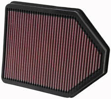 K&N AIR FILTER FOR DUCATI MULTISTRADA 620 1000 1100 S DS 2003-2009 DU-1004