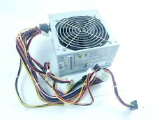 FSP Group FSP300-60MDN 300W 20-Pin ATX PSU Power Supply