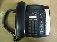 Aastra 9133i SIP VoIP Black Schwarz Office IP Display Telephone phone system