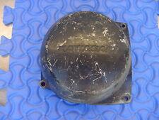 Kawasaki H1 500 triple Stator side cover 1969 70 71 left engine cover