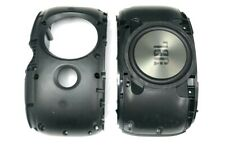 JBL Link 300 Exterior Shell Housing Passive Radiator Pair Base (Black) - Parts