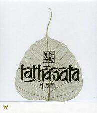 He Xun-tian - Tathagata [New CD]