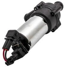 WATER ELECTRIC PUMP for VW VOLKSWAGEN GOLF IV 1997-2005 1.9TDI 2.3 V5 2.8 V6 Par
