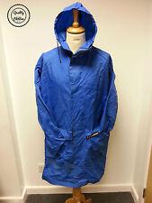 Berghaus Zip Polyester Raincoats for Men