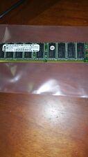 MEMORY RAM UPGRADE FOR FOR Cisco 2800 Series 2811 MEM2811-512D 15-9045-01
