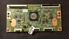 LJ94-31330E Samsung T-Con Board UN40HU6950FXZA 14Y_D1FU13TMGC4LV0.0 31330E