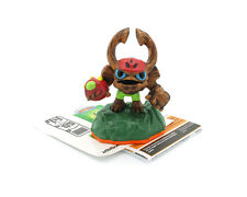 Skylanders Giants - Mini Barkley / Tree Rex / Sidekick | NEUWARE |
