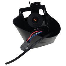 For Nissan Armada Infiniti QX56 QX80 Air Suspension Compressor Rear 53400-1LA4C