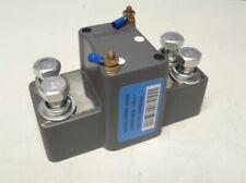 2608D25G04 Cutler-Hammer Neutral Current Sensor