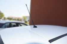 Ford Fiesta Focus Mondeo Ka Relay Front Roof Aerial Antenna Mast 6mm
