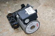 Pompe de chaudiere circulateur ALPHA (Wilo) OTSL15/6.7-3 C Occasion garantie(56)