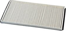 Interior Air Filter For SETRA Series 400 TopClass S 431 DT 02- 0018354147