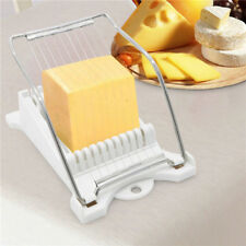 Stainless Slicer Plus Vegetable Fruit Peeler Dicer Cutter Chopper Nicer Grater