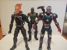 Marvel Legends Ghost Rider Lot
