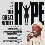 DJ U-NEEK, PASSION... - Great white hype (The) - CD Album