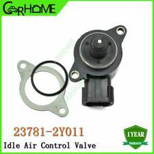 23781-2Y011 IAC Idle Air Control Valve For Nissan Maxima Infiniti I30 2000-2001