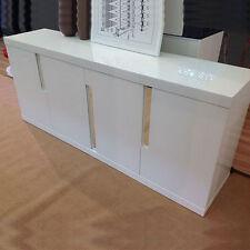 Living Room Modern Sideboards Buffets Trolleys