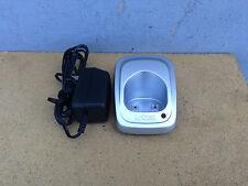 Uniden DCX150 DECT6.0 Handset Charger Cradle Base DECT1560 DECT1580 DECT1588