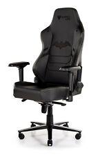 Secretlab Titan The Dark Knight backrest only - new
