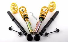 ST SUSPENSIONS COILOVER KIT FOR 2001-2006 BMW M3 3.2L COUPE CONVERTIBLE E46