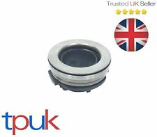 FORD TRANSIT MK7 2.4 CLUTCH RELEASE BEARING 2006 - 2011 5 SPEED