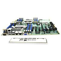 Supermicro X9DRH-iF Motherboard