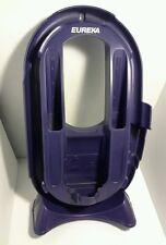 Eureka Atlantis Model # 2595 - Accessory Rack Tool Caddy Holder No Tools