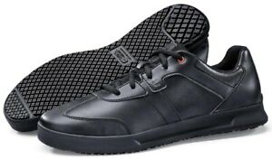 SFC Arbeitsschuhe Shoes for Crews, Küche Gastro Service, Freestyle 38140,  38-48