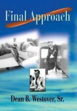 Final Approach (Hardback or Cased Book)