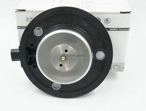 06H 109 259C Genuine Engine Camshaft Adjuster Magnet For VW AUDI A4 Q5 1.8T 2.0T