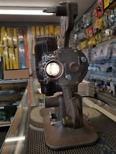 - Bell and Howell Film O, 16mm Projector