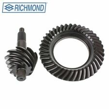Differential Ring and Pinion-Base Rear Advance 69-0368-1