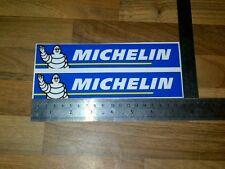 Michelin Fork Decal Montesa, Gasgas, Sherco, Beta etc