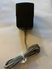 Genuine Panasonic KX-TCA1AL AC Adapter For Cordless Phone