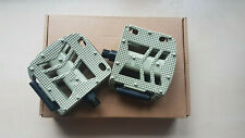 HARO SMALL BLOCK EXP MAG 9/16 PEDALS