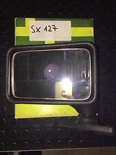 SPECCHIO SPECCHIETTO RETROVISORE SX FIAT 127