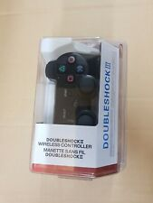 PLAYSTATION 3 Dualshock wireless controller PS3 New