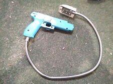 Time Crisis arcade plastic gun part #290